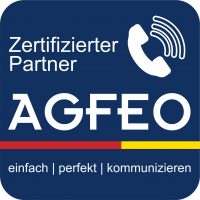 Agfeo_Telekommunikation_ISDN, ISDN_over_IP_DSL