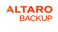 Altaro VM Backup Backup- Recovery-Software, virtuelle Maschinen in Hyper-V- VMware-Umgebungen