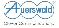 Auerswald - Telekommunikation Telefonanlagen KMUs und IP-Telefonie
