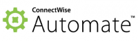 Solve IT Problems with ConnectWise Automate, Remote Monitoring and Remote Management Software