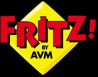 Fritz AVM, vielseitigen und benutzerfreundlichen Lösungen für Internetanschluss, Fritbox, WLAN, Wifi, DECT