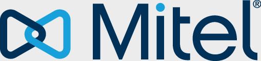 Mitel - Telekommunikationsunternehmen - Unified Communications-Lösungen, Telefonanlagen, Telefonie, SIP