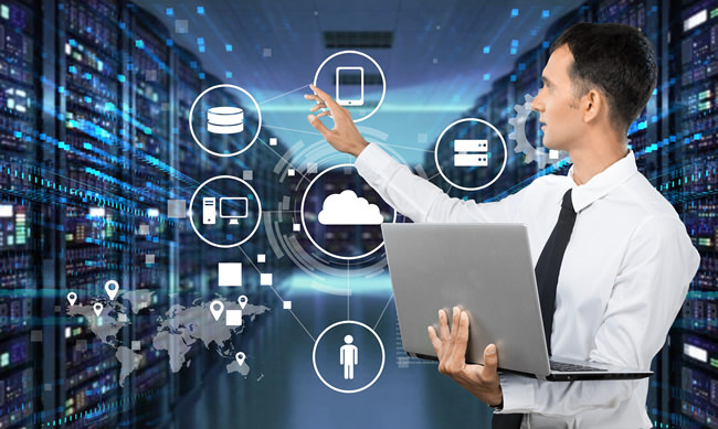 IT Service Vocom-GmbH