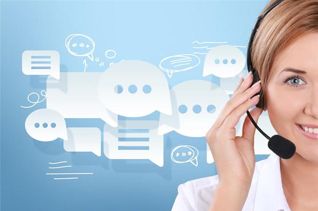 Telekommunikation Vocom Mayen