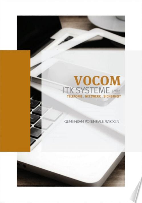 Broschuere-Vocom
